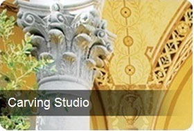 Carving Studio